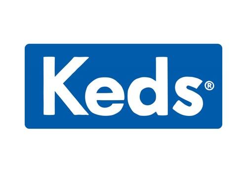 keds_L