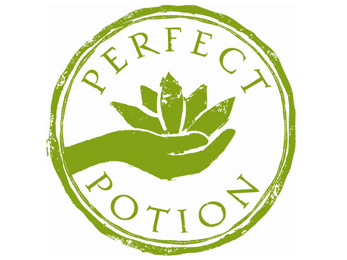 perfect-potion